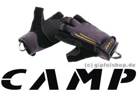 Klettersteig Handschuhe : Kletterhandschuhe kaufen im onlineshop von intersport