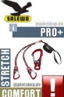 Salewa Attac Premium